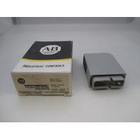 Allen Bradley 42MRU-5200 Polarized Retro Photohead new