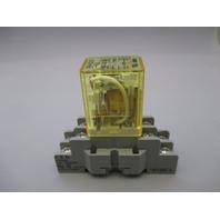 Hassett Heat Emitters  FSC 1000W 230V