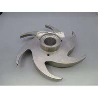 APV 0145 Impeller 69HP253779