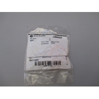 Clarostat CMC50 9205AN .5 ohm 30watts 1%
