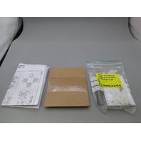 Danfoss  148G3204 SCH / SCA / CHV, Standard and special springs