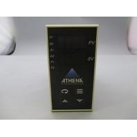 Athena M18-JF-S-0-B-B-0-00-0