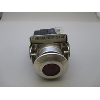 Allen-Bradley 800T-FXP16 A1 /800T-N326