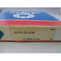 Amphenol 97-60-22