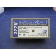 EFI Electronics Line Master MBM277