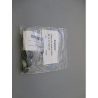 Amphenol PT06E-14-18S