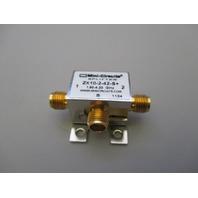 Mini Circuits ZX10-2-42-S+