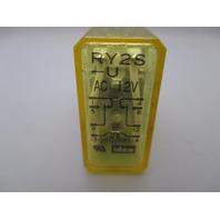 Honeywell LED18-RYG-P