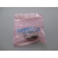 AMP Amphenol Sunbankcorp 07418/M85049/52-1-14W