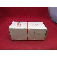Racine Bosch G W Lisk K12-158-109 Coil