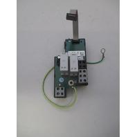 SMA EPS-MOD02.BG1