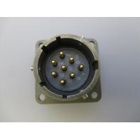 AMP Amphenol MS3112E16-8P