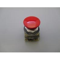 Allen-Bradley 800T-D Push Button