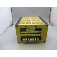 Acopian A15H1150 Power Supply  new
