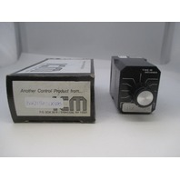 ICM BDR115A21X180 Timing Relay  new