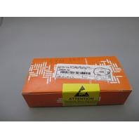 Yageo 560QBK-ND CR-25-B 1/4 WJ 560 ohm qty 1000 new