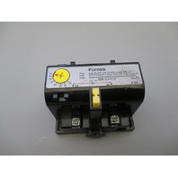 Furnas 958L109441U Solid State Overload Relay