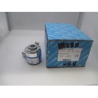 Sick Stegmann DRS60-EAA01024 1031134 Incremental Encoder new