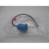 Wenglor 161-156-101 Fiber Optic Sensor