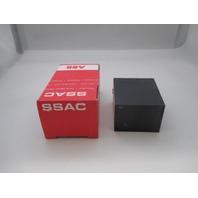 ABB SSAC  PLS240A Reverse Phase Relay new