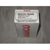 Namco Proximity Switch EE510-19440 new