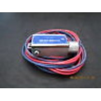 Honeywell Micro Switch Limit Switch 1LN1-5-RH *NIB*