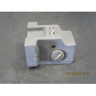 Euchner GLBF 02 R16 502 Multi Position Limit Switch