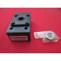 Thomson 7824155 Ball Nut End Block