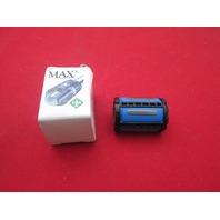 INA Max KXO08PP Linear Bearing new