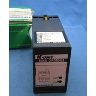 M System KSP-14-R K-Unit Low Frequency Transmitter new
