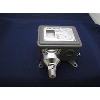 SMC ISG190-030 Pressure Switch