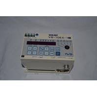 NSD VS-10EX-1-L Varilimit Limit Switch Controller new