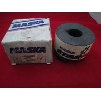 Maska L150X1-3/8 Coupling new