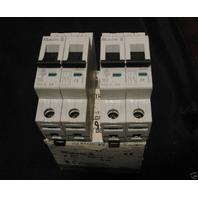 Moeller Miniature Circuit Breaker FAZ-2-C4 new in box