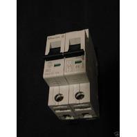 Moeller Miniature Circuit Breaker FAZ-2-C4 new