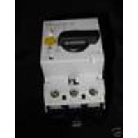 Moeller Manual Motor Starter PKZM0-16 new