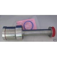 Anderson Liquid Level Transmitter SL50989120100000