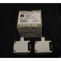 Moeller AT0-11-1-IA Position Switch new in box