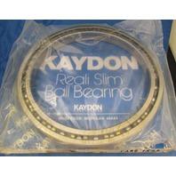 Kaydon Reali Slim Ball Bearing 15163001 new