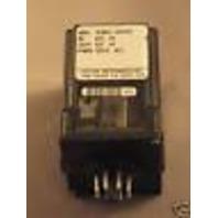 Action Instruments Pak 4380-0000 Signal Conditioner