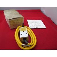 Delta RF. Limit Switch 7612 D new