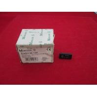 Moeller Memory Module  EASY-M-16K