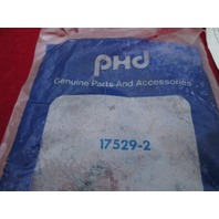 PHD 17529-2 Compact Proximity Switch
