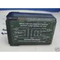 Electro Corporation Mike EMDT PA11561 PA115-61