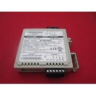 Acromag 654T-0600 Transmitter