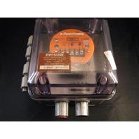 Princo Level Transmitter L2610R
