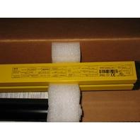 Sick Light Curtain C40E-1203DB010 1 018 855 Receiver new