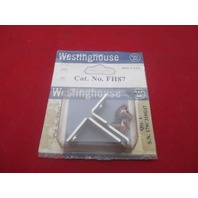 Westinghouse Type A Heater FH87