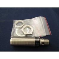 Pepperl + Fuchs NMB5-18GM65-E2-FE-V1 094011 Proximity Sensor