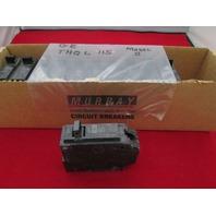 General Electric  Circuit Breaker THQL115 Lot of 11